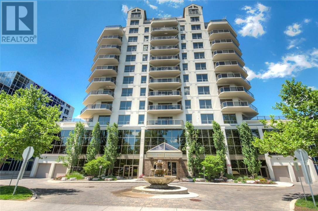 Condo for sale at 608 Pall Mall St Unit 250 London Ontario - MLS: 203339