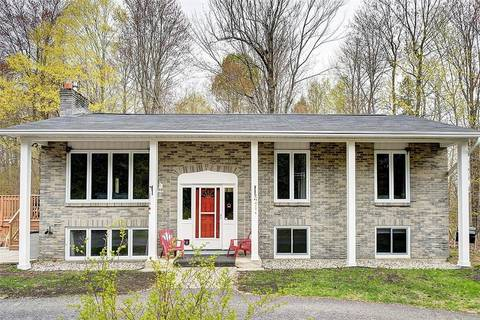 House for sale at 250 Actons Corners Rd Kemptville Ontario - MLS: 1151436