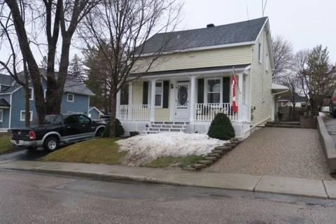 House for sale at 250 Albert St Arnprior Ontario - MLS: 1146950