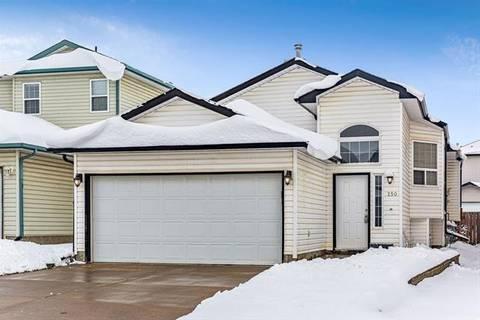 House for sale at 250 Arbour Stone Pl Northwest Calgary Alberta - MLS: C4270800