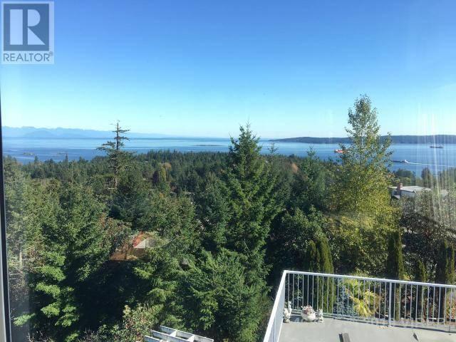 House for sale at 250 Canterbury Cres Nanaimo British Columbia - MLS: 462075