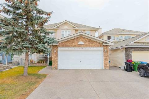 House for sale at 250 Coral Springs Landng Northeast Calgary Alberta - MLS: C4229543