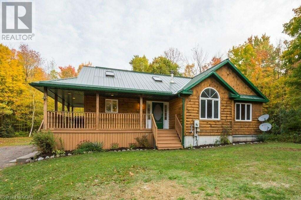 House for sale at 250 County Road 41  Brighton Ontario - MLS: 40031335
