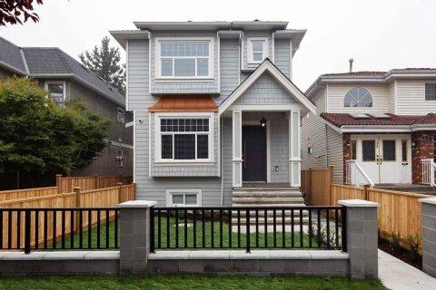 250 54th Avenue E, Vancouver | Image 1