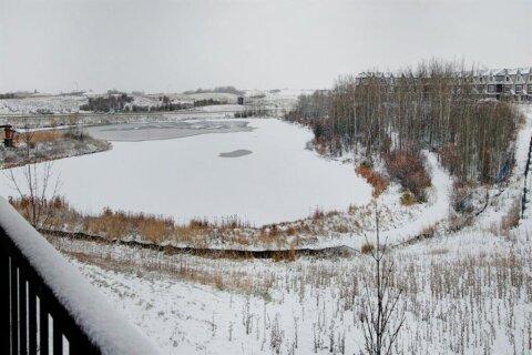 250 Fireside View, Cochrane | Image 2