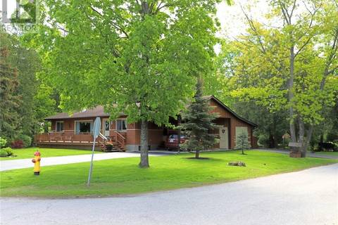 House for sale at 250 Front St West Bobcaygeon Ontario - MLS: 200011