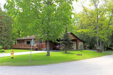House for sale at 250 Front St Kawartha Lakes Ontario - MLS: X4473439