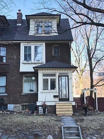 250 Glenlake Avenue, Toronto | Image 1