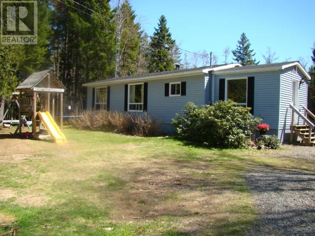 For Sale: 250 Holts Point Road, Bocabec, NB | 3 Bed, 2 Bath House for $99,000. See 30 photos!