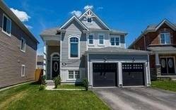 House for sale at 250 Irwin St Shelburne Ontario - MLS: X4526085