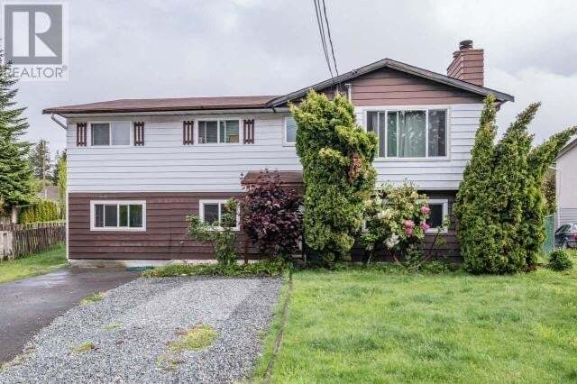 House for sale at 250 Lady Rose Pl Nanaimo British Columbia - MLS: 469032