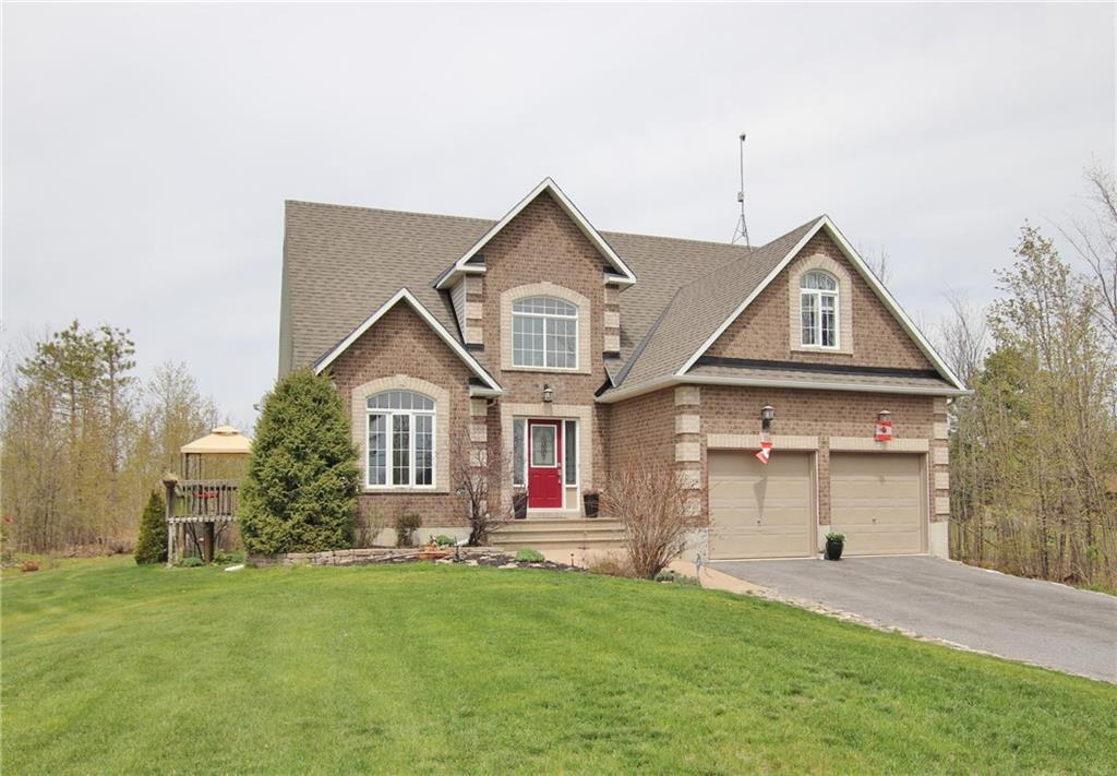 Removed: 250 Lake Park Road, Beckwith, ON - Removed on 2020-06-07 00:00:16