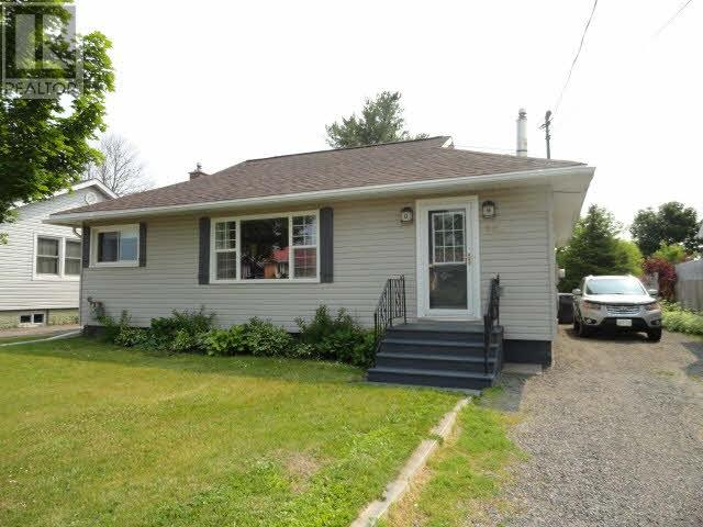 Removed: 250 Lake Street, Sault Ste Marie, ON - Removed on 2019-01-29 04:21:18