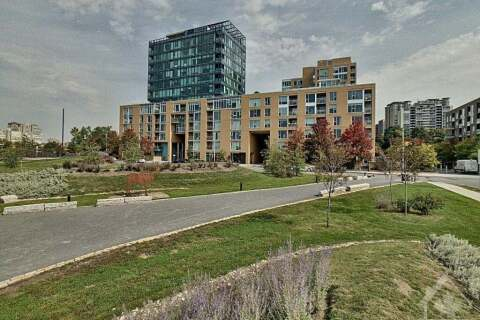Condo for sale at 250 Lett St Ottawa Ontario - MLS: 1212318