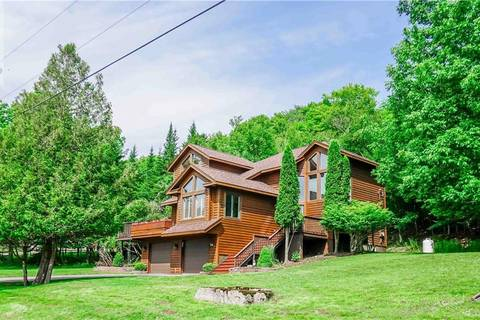 House for sale at 250 Meadow Dr Darlings Island New Brunswick - MLS: NB022096