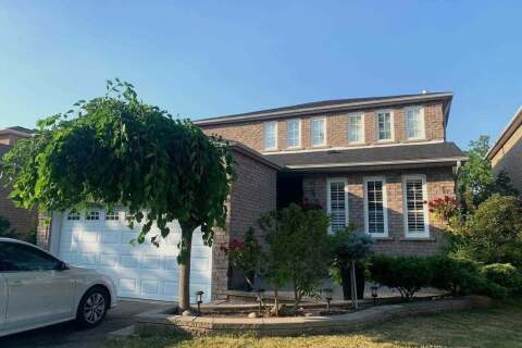 House for rent at 250 Murray St Brampton Ontario - MLS: W4827295