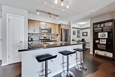 Condo for sale at 250 New Brighton Villas SE Calgary Alberta - MLS: A1030402