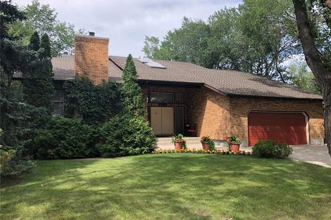 House for sale at 250 Ottawa St N Regina Saskatchewan - MLS: SK784779