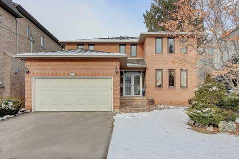 House for sale at 250 Parkview Ave Toronto Ontario - MLS: C4694120