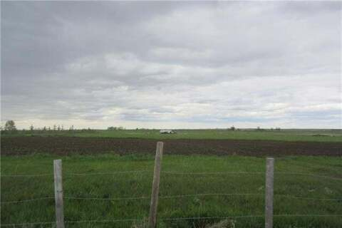 Home for sale at  250 Range Rd Rural Wheatland County Alberta - MLS: C4297699