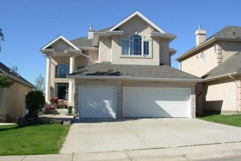 House for sale at 250 Tuscany Ridge Pk NW Calgary Alberta - MLS: A1054801