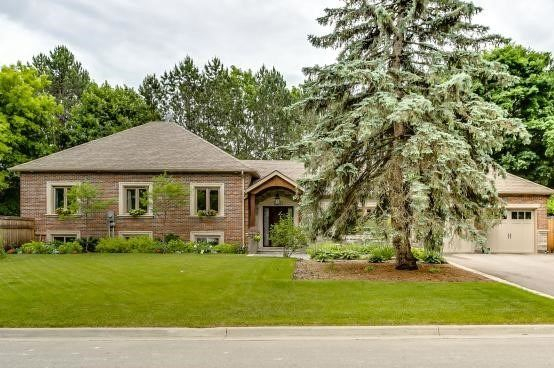 Removed: 250 Warren Road, King, ON - Removed on 2018-09-01 05:54:03