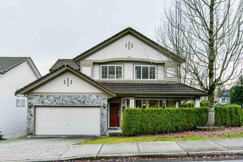 House for sale at 2500 Diamond Cres Coquitlam British Columbia - MLS: R2528539