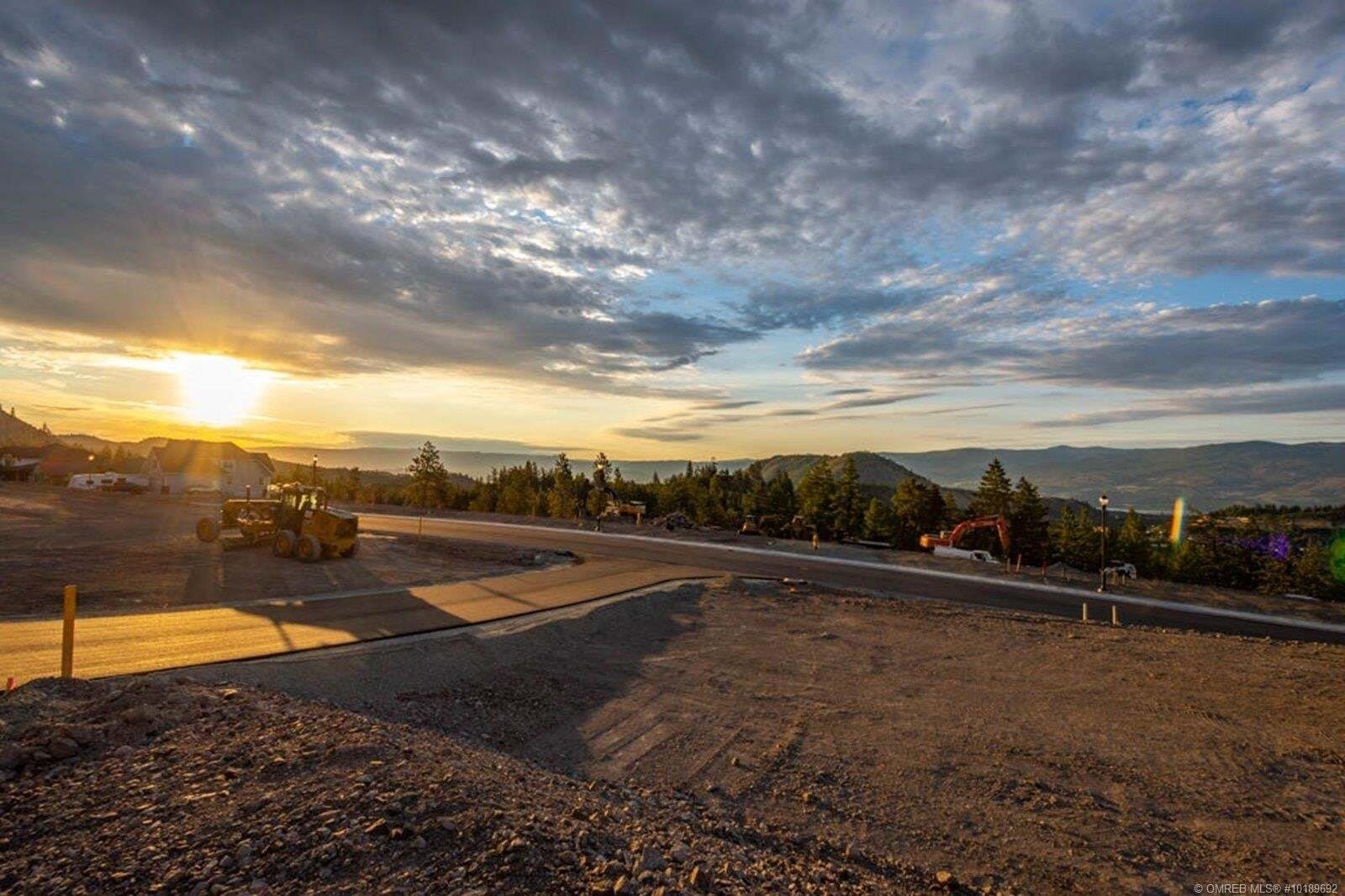 Home for sale at 2500 Tallus Heights Ln West Kelowna British Columbia - MLS: 10189692