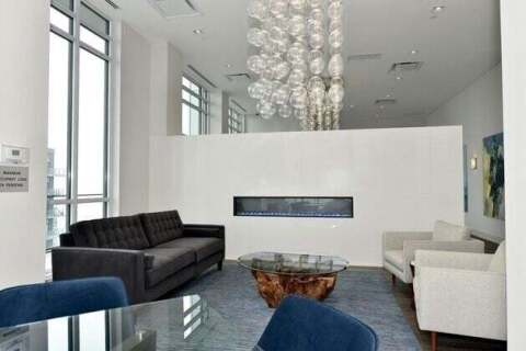 Condo for sale at 10 Park Lawn Rd Unit 2501 Toronto Ontario - MLS: W4940168