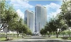 Apartment for rent at 117 Mcmahon Dr Unit 2501 Toronto Ontario - MLS: C4640120