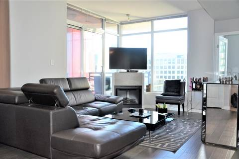 Condo for sale at 1211 Melville St Unit 2501 Vancouver British Columbia - MLS: R2385266