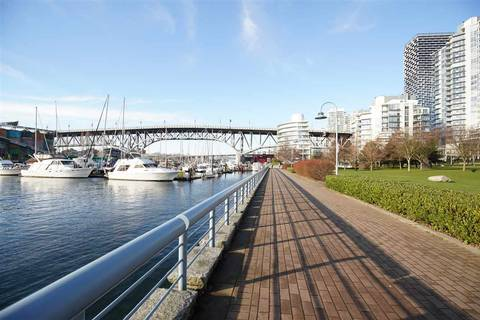 Condo for sale at 1495 Richards St Unit 2501 Vancouver British Columbia - MLS: R2351844