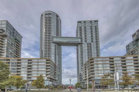 2501 - 15 Iceboat Terrace, Toronto | Image 1