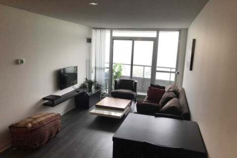 Apartment for rent at 35 Hollywood Ave Unit 2501 Toronto Ontario - MLS: C4932320