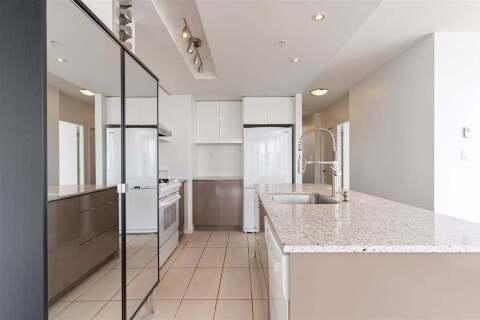 Condo for sale at 4808 Hazel St Unit 2501 Burnaby British Columbia - MLS: R2481796
