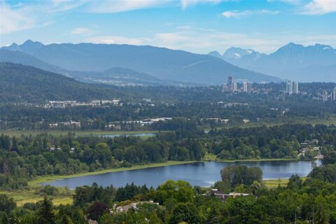 Condo for sale at 4808 Hazel St Unit 2501 Burnaby British Columbia - MLS: R2521309