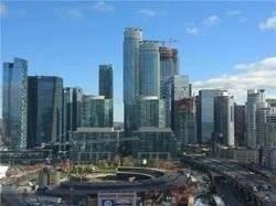 Apartment for rent at 5 Mariner Terr Unit 2501 Toronto Ontario - MLS: C4525645