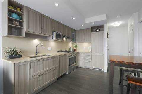 Condo for sale at 5470 Ormidale St Unit 2501 Vancouver British Columbia - MLS: R2366714