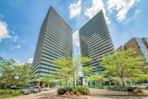 Apartment for rent at 5500 Yonge St Unit 2501 Toronto Ontario - MLS: C4952971