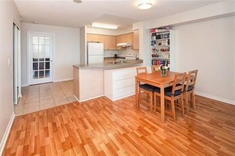 Apartment for rent at 5508 Yonge St Unit 2501 Toronto Ontario - MLS: C4721443