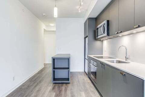 Apartment for rent at 56 Forest Manor Rd Unit 2501 Toronto Ontario - MLS: C4864533