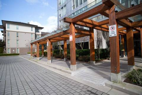 Condo for sale at 660 Nootka Wy Unit 2501 Port Moody British Columbia - MLS: R2442195