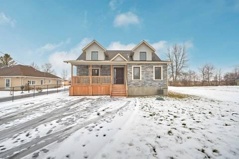 House for sale at 2501 Lakeshore Dr Ramara Ontario - MLS: S4617637