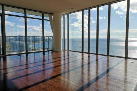 Condo for sale at 105 The Queensway Ave Unit 2502 Toronto Ontario - MLS: W4925989