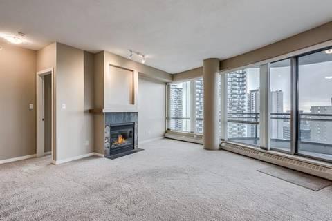 Condo for sale at 1078 6 Ave Southwest Unit 2502 Calgary Alberta - MLS: C4286889