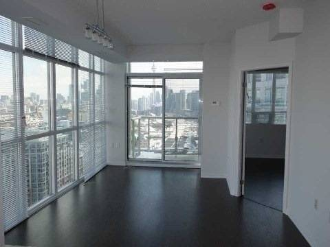 Apartment for rent at 125 Western Battery Rd Unit 2502 Toronto Ontario - MLS: C4579843