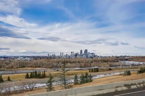 2502 15 Avenue Southeast, Calgary | Image 2