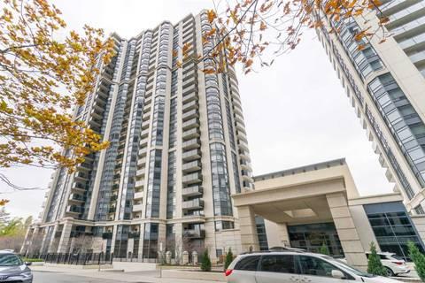2502 - 153 Beecroft Road, Toronto | Image 1
