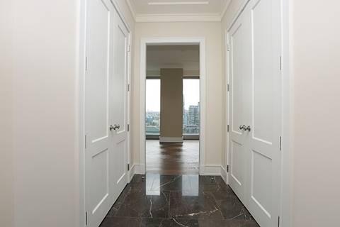 Apartment for rent at 183 Wellington St Unit 2502 Toronto Ontario - MLS: C4538764