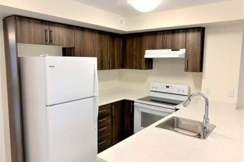 Apartment for rent at 30 Westmeath Ln Unit 2502 Markham Ontario - MLS: N4942308